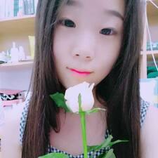 Nutzerprofil von 王嘉慧