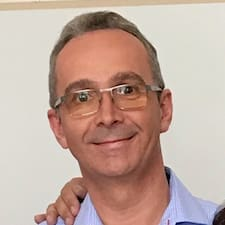 Miroslav - Profil Użytkownika