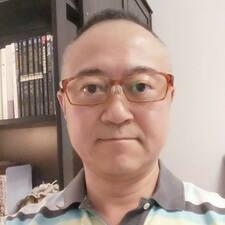 田丸忍 felhasználói profilja