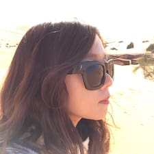 Hyunjin User Profile