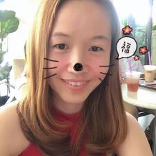 Nutzerprofil von Choo Keng