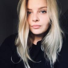 Elvyra Kullanıcı Profili