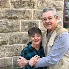 Ken And Carol Brukerprofil