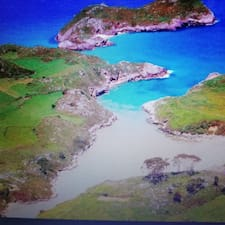 Vivir En Asturias