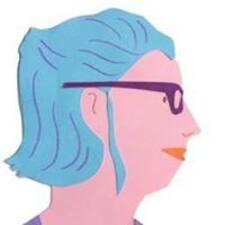 Profil korisnika Sophie
