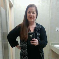 Jeneen User Profile