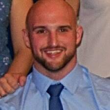 Chase Brugerprofil