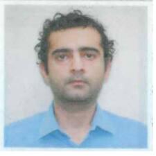 Profil korisnika Shivet