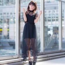 Hatsuki - Profil Użytkownika