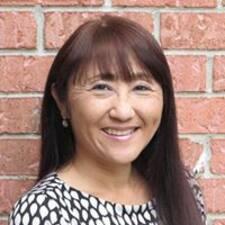 Profil korisnika Michiko