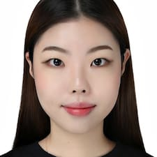 Gayoung User Profile