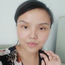 Profilo utente di 王娇