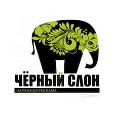 Апарт-Отель Черный Слон