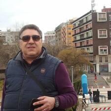 Giorgio390