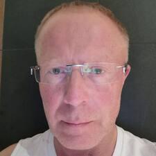 Vladimir Brugerprofil