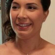 Profil korisnika Chiara
