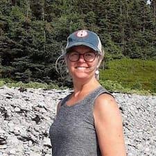 Lynn Brugerprofil