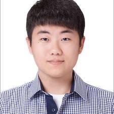 준엽 - Uživatelský profil