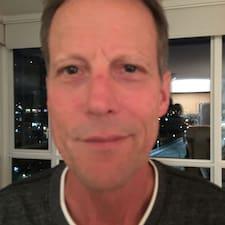 David Brent User Profile