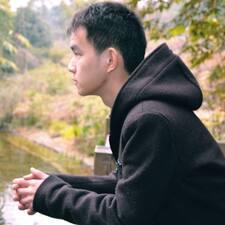 维琪 Kullanıcı Profili