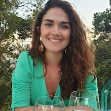 Kassandra님의 사용자 프로필