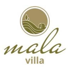 Perfil de usuario de Mala Villa