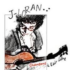 Profil utilisateur de Jan-LoRan