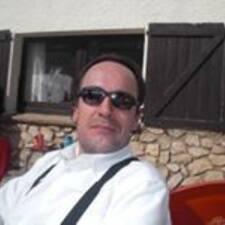 Joan Carles Kullanıcı Profili