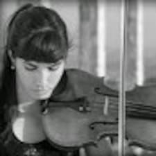 Karoline Brugerprofil