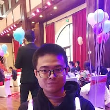 Profil korisnika 睿安