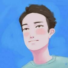 Profil korisnika Yxy