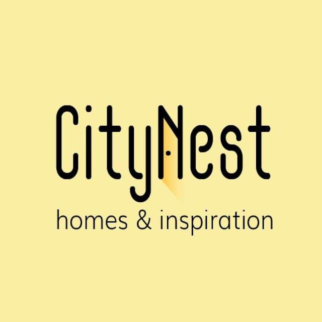 Perfil de usuario de CityNest