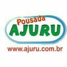 Pousada Ajuru er værten.