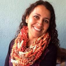 Profilo utente di Diana Maritza