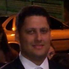 Nutzerprofil von Sávio Luis