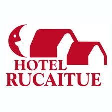 โพรไฟล์ผู้ใช้ Hotel Rucaitue