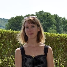 Anne-Lise님의 사용자 프로필