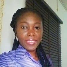Busayo User Profile