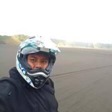 Basrinuddin Kullanıcı Profili