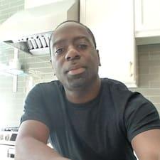 Profil Pengguna Tyrone