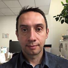 Michaël님의 사용자 프로필