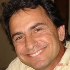 Fernando1542