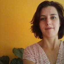 Profil Pengguna Inge