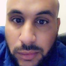 Islam User Profile