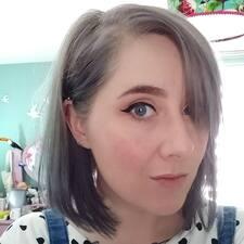Lucy Kullanıcı Profili