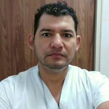 Manau User Profile