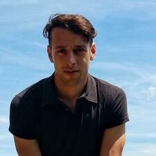 Danilo - Profil Użytkownika
