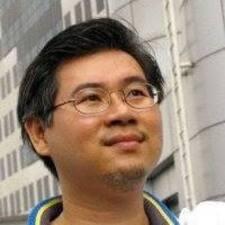 Iwan User Profile