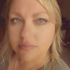 Profil korisnika Doreen