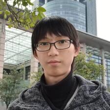 Weiqin User Profile